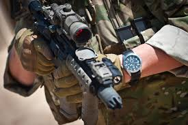 Best Rugged Work Watches Best Tactical Watches For Military Complete Buyers Guide