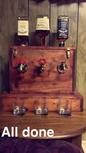Cool Woodworking Projects For Gifts by 180 Best Diy Projects For Men Images On Pinterest Woodwork Wood