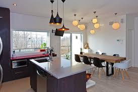 comptoir de cuisine rona lumiere de cuisine rona cuisine idées de décoration de maison