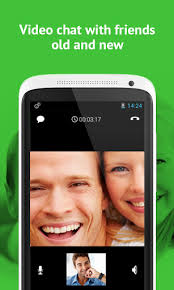 camfrog apk camfrog chat apk version 6 1 6108 apk plus