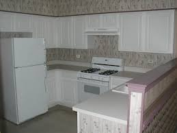 9 Ft Ceiling Kitchen Cabinets 9 Ft Ceiling Kitchen Cabinets Guoluhz Com