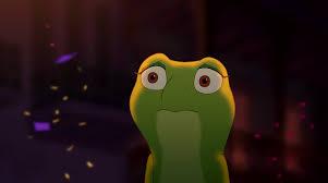 image princess frog disneyscreencaps 8733 jpg