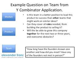 decoding questions investors might ask you as a startup