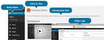 Video Tutorials Websites How To Integrate Wordpress Video Tutorials On Wordpress Websites
