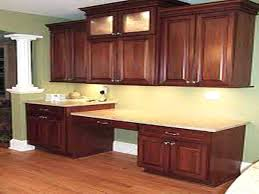 Kitchen Cabinet Desk by Kitchen Cabinet Desk Units Kitchen Amazing Small Desk Ideas Home