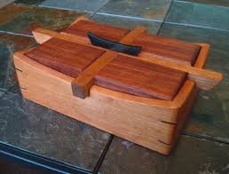 Woodwork Wooden Box Plans Small - 292 best wooden boxes images on pinterest wood boxes boxes and
