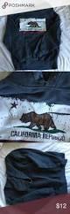 California Republic Flag Die Besten 25 California Republic Flagge Ideen Auf Pinterest