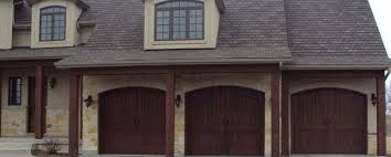 overhead door kitchener cool home design creative under overhead