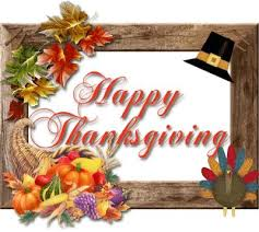 canada thanksgiving day 2017 whatsapp sms text messages