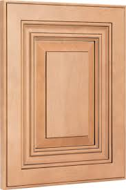 kitchen cabinets all wood furniture flat pack kitchen cabinets steel kitchen cabinets all