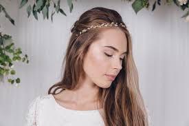 hair accessories india wedding hair accessories and bridal headpieces by debbie carlisle
