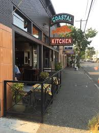 Coastal Kitchen Capitol Hill - luxurious capitol hill modern 1 5 miles to pikes place mkt