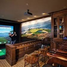 Ultimate Man Cave How To Create The Ultimate Man Cave