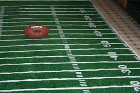 Football Field Area Rug Rug Ideas Pinterest Outdoor Grass Carpet Roll Interior Soccer