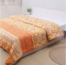 Rust Comforter Online Shopping Store Quilts And Comforters For Bedrooms House