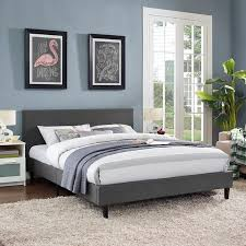 Bedroom Furniture Deals 25 Cheap Places To Shop For Home Decor Online