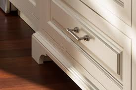 hardware for walnut cabinets how to choose the right hardware for your kitchen new