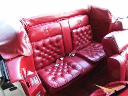 1985 cadillac eldorado biarritz for sale classiccars com cc