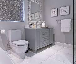 Bathroom Suppliers Gauteng Easylife Kitchens Bathrooms Designers U0026 Manufacturers Gauteng