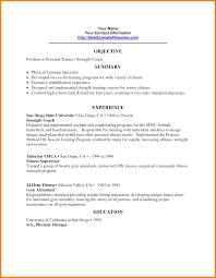 Resume Sample Restaurant by Resume Sample With Internship Business Plan Sample Restaurant Doc