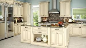 kitchen cabinet off white paint colors cabinets painted dove high