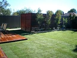 my landscape ideas boost privacy in backyard home landscaping ideas increase your backyard