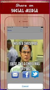 Add Meme To Photo - xmas meme photo generator add caption to photo make troll face