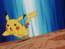 image ash pikachu agility png pokémon wiki fandom powered by
