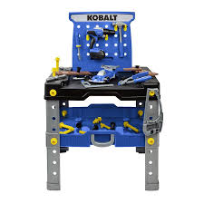 Toddler Tool Benches Shop Kids Play Toys At Lowes Com