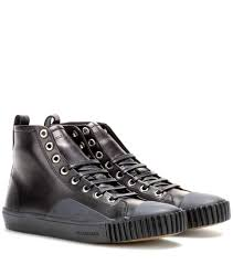 balenciaga shoes sneakers cheap sale discount save up to 74 by