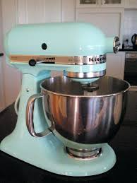 Kitchen Aid Mixer Colors by Nesco Electric Water Kettle Kitchenaid Kp26m1x Stand Mixer 6 Qt