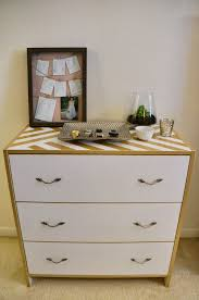 room awesome furniture revamp wonderful decoration ideas cool at