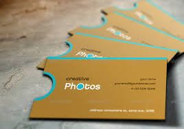 business card die cutter die cut business card mockup by artbees graphicriver