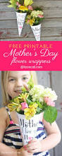 Mother S Day 2017 Flowers by 126 Best Mother U0027s Day 2017 Images On Pinterest Mother Day Gifts