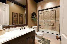 Bathrooms With Oil Rubbed Bronze Fixtures Cheap Oil Rubbed Bronze Bathroom Fixtures Cheap