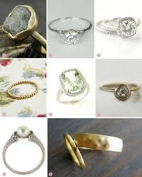 etsy rings wedding images Wedding rings etsy thepursuitof co jpg