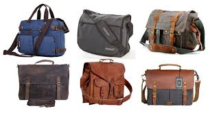 best photo bag the 15 best messenger bags available right now brobible