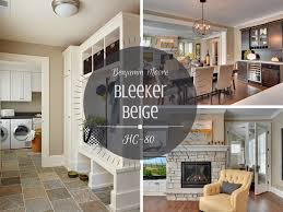 colour spotlight u2013 benjamin moore bleeker beige rowe spurling