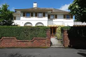 property for sale in fulwood lancashire find houses and flats