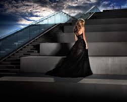 girls in black dress 2016 2017 fashion trend u2013 fashion gossip