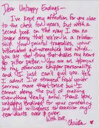 fresh romantic valentine love letters happy valentines day