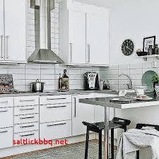 changer couleur cuisine porte meuble de cuisine pour idees de deco de cuisine luxe changer