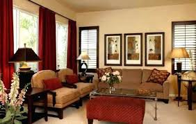 home decors online shopping buy home decors online home decor accessories for every room buy