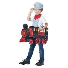 toddler boy costumes child costumes archives tragic mountain