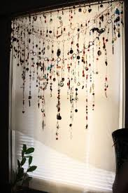 Ikea Beaded Curtain by Ikea Wood Beaded Curtains Ideas Beaded Curtains Design U2013 Design