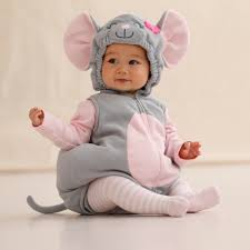 3 6 month baby halloween costumes little mouse halloween costume baby halloween halloween