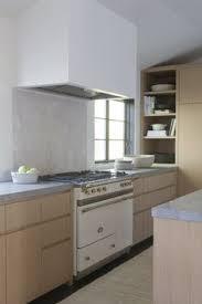 Moroccan Tile Backsplash Eclectic Kitchen Une Maison Très Particulière Dans L U0027east Sussex Planete Deco A