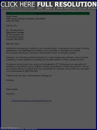 ideas collection cover letter cold call example with cover letter