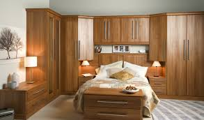 Wall Storage Cabinets For Bedroom Bedroom Furniture Mirrored Bedroom Furniture Sets Wall Cabinets