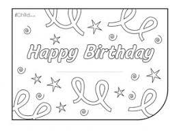 Sketch Birthday Card Card Invitation Design Ideas Birthday Card Design Template Happy